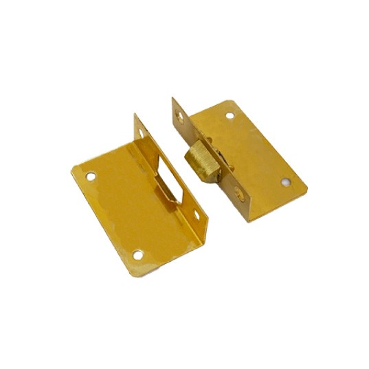 #3233506-OTHERS-CABINET HARDWARE-